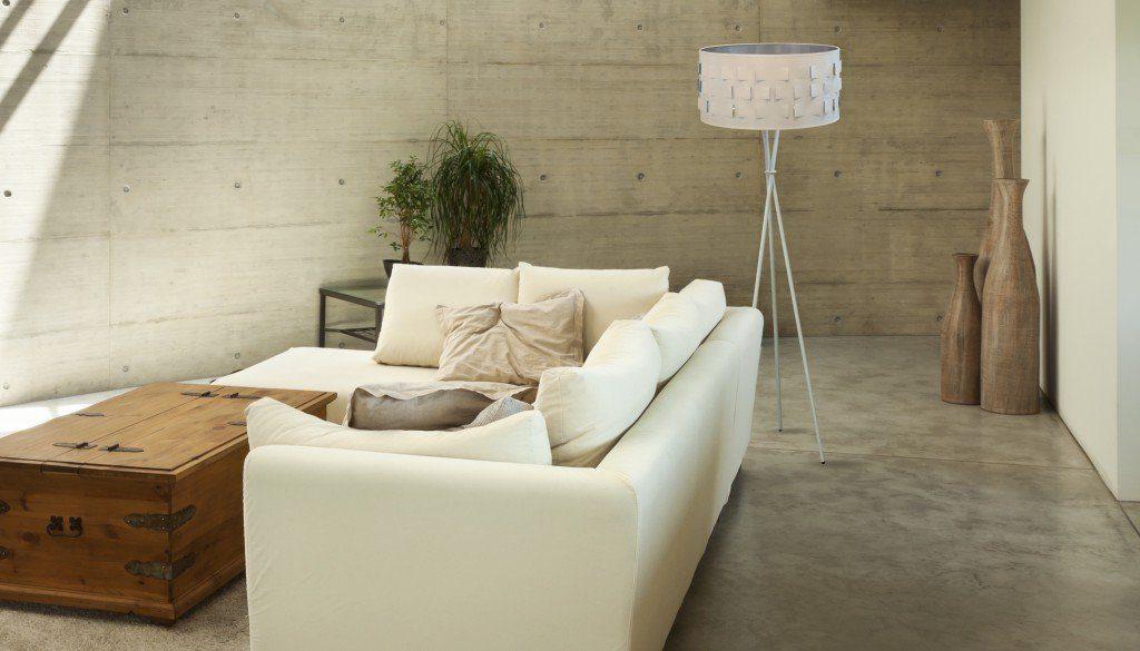 Dekorative Beleuchtung Kann Mit Hilfe Verschiedener Lichtakzente Eine  Einzigartige Räumlichkeit Und Entspannte Atmosphäre Schaffen. Dekorieren  Sie Ihre ...
