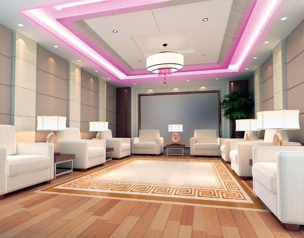 technische beleuchtung niederau. Black Bedroom Furniture Sets. Home Design Ideas